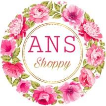 Anindya Shoppy