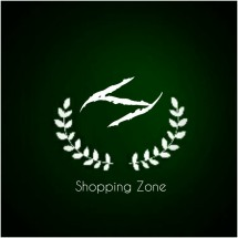 SHOPPING ZONE
