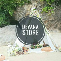 Deyana Store