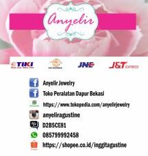 anyelir jewelry
