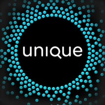 Unique Shop 83