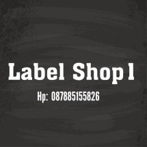 label shop1