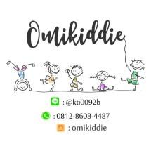 omikiddie