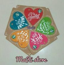 Mari_store