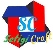 Setigi Craft