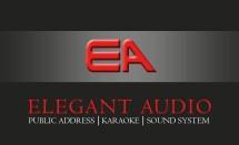Elegant Audio