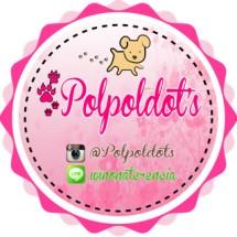 polpoldots