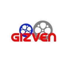 GizVen