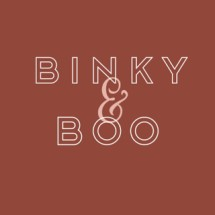 Binky & Boo Baby Shop