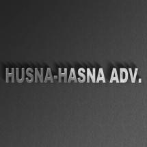 husna-hasna Adv.
