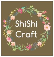 ShiShi Kidswear