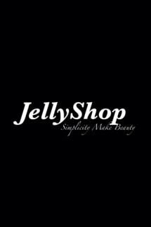 JellyShop08