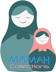 Mamah Collections