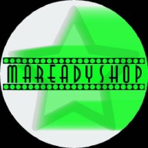 mareadyshop