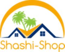 Shashi-Shop