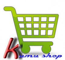 Kumu shop
