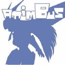 Animbus Books and Games