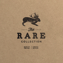 Rare-Collection