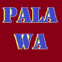 PALAWA