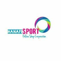 hanafisport5