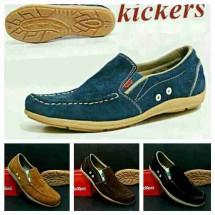 Raka Shoes Bandung