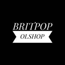 britpop olshp