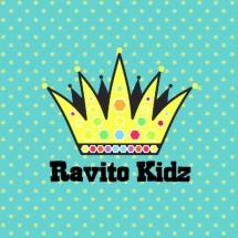 Ravito Kids