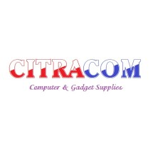 CITRACOM