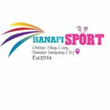 hanafi sport