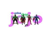 JoJo_shop