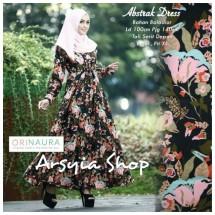 Arsyia Shop