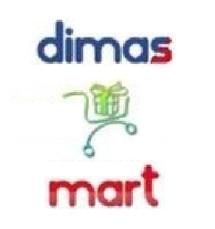 Dimas Mart