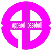 ip.store apparel basebal
