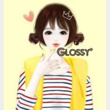 Glossy1803