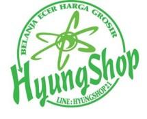 hyung shop