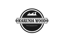 Karunia_Wood