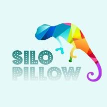 Silo Pillow