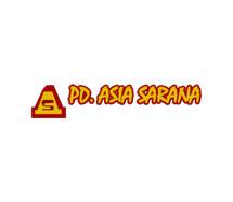 Asia sarana