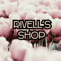 RivelL's Shop