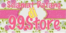 belleshop99