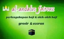 Alandaluz Group