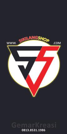 Sikilang Shop