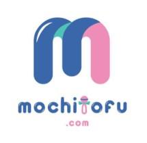 Mochitofu Baby Store