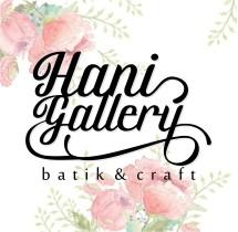 Hani Batik