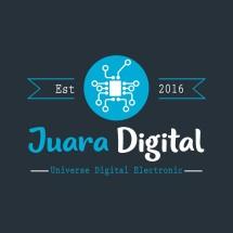 Juara Digital