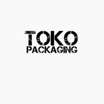 Toko Packaging