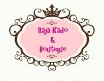 Raja Kado Shop