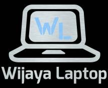 Wijaya Laptop