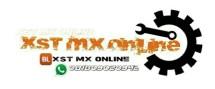 POINT MX