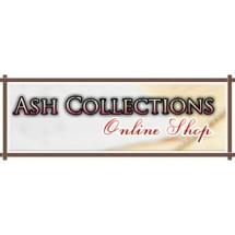 Ash Collections